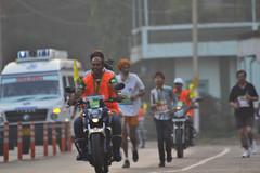 marathon-2013-0029