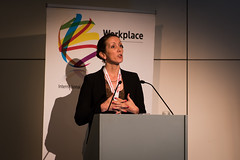 Workplace Pride 2017 International Conference - Low Res Files-257