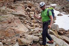 DSC08930.jpg (Henri Eccher) Tags: potd:country=fr italie arbolle pointegarin montagne alpinisme cogne