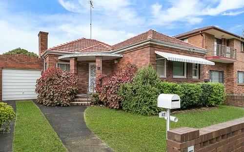 47 Walsh Av, Maroubra NSW 2035