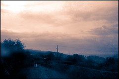 20160824-155 (sulamith.sallmann) Tags: landschaft blur cotentin effect effekt filter folientechnik france frankreich geisterhaft lahague landscape manche natur nature normandie siouville unscharf fra sulamithsallmann