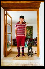 170519-2349-XM1.jpg (hopeless128) Tags: france male 2017 rufio dog eurotrip staffordshirebullterrier karim man portrait nanteuilenvallée nouvelleaquitaine fr