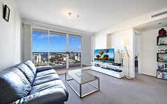 1802/1 Kings Cross Road, Rushcutters Bay NSW