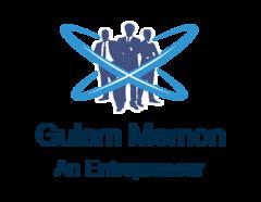 Gulam memon - An Entreprenuerer (gulam-memon) Tags: gulam memon gulammemon ghulammemon ghulam entrepreneur