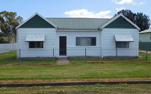 59 Wingen Street, Scone NSW 2337