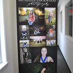 Michelle Lockwood Photography Ribbon Cutting