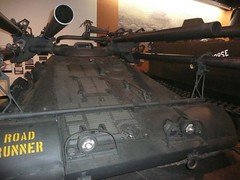 "M50A1 Ontos 2 • <a style=""font-size:0.8em;"" href=""http://www.flickr.com/photos/81723459@N04/34808244094/"" target=""_blank"">View on Flickr</a>"