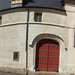 Hôtel-Dieu de Beaune - Rue de l'Hôtel Dieu, Beaune - panoramic