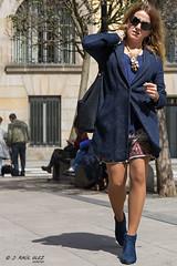 _MG_0538_edit (J.G.F - Semeyes) Tags: xixón gente people street asturias