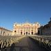 Rome (1109)