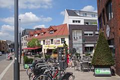 2017-06-13 06-18 Cloppenburg 775 Lange Straße, Soestenstraße