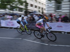 P1020782 (amylouise_johnson) Tags: rapha london nocturne 2017 fixie race fixed gear mens