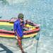 Jamaica_065