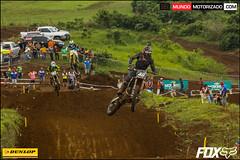 Motocross4Fecha_MM_AOR_0447