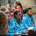 "Secondary students help lead the transition for year 6 leavers at services held in Durham Cathedral • <a style=""font-size:0.8em;"" href=""http://www.flickr.com/photos/23896953@N07/34877568510/"" target=""_blank"">View on Flickr</a>"