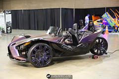 OCMD Carshow -180
