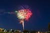Star_Burst (briarphotos) Tags: briarphotos nikon nikon18200mm fireworks