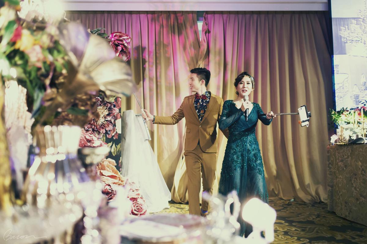 Color_143, BACON STUDIO, 攝影服務說明, 婚禮紀錄, 婚攝, 婚禮攝影, 婚攝培根, 板橋彭園, 新秘Rita, 胡鬧婚禮佈置