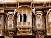 Jaisalmer (ruben25x12) Tags: india agra delhi jaipur jasisalmer jodpur jhodpur rajastan amber tajmahal mogol art palace cow blue yamuna oia santorini thira ia piscina pool ciclades cicladas egeo aegean sunset infinite caldera mediterranean island eruption
