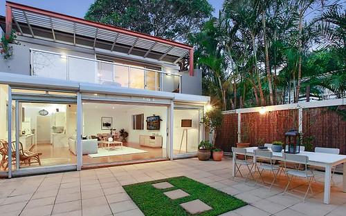 2 Bonus Street, North Bondi NSW