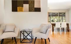 211 Cordeaux Road, Mount Kembla NSW