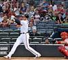 FreddieFreeman bulge (jkstrapme 2) Tags: baseball jock hot male athlete cup crotch bulge