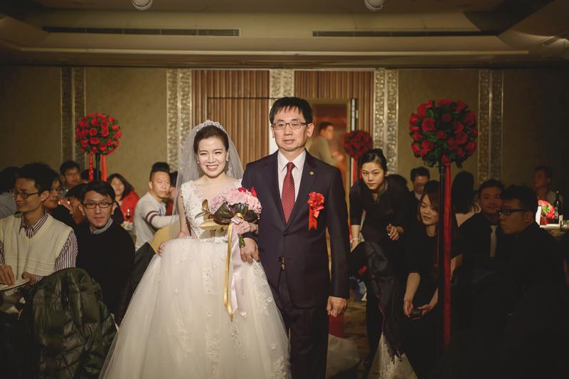 Staworkn Studio, 六福居婚禮, 台北喜來登, 婚錄小風, 婚禮主持晏綺Cynthia, 喜來登婚宴, 喜來登婚攝, 喜來登儀式, 新秘BONA,MSC_0081