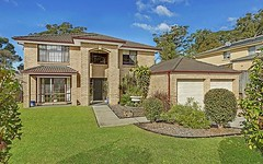 7 Holland Pl, Tumbi Umbi NSW