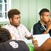 UNDP SOI KokonutPacific Workshop pcAndrewBuoro (50)