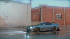 Need For Speed (Alespeed16) Tags: supra toyota 6 cilindros linha