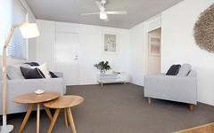 2/22 Kilgour Avenue, Merewether NSW