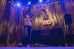 """Yung Beef - Sónar 2017 - Jueves Día - 2 - M63C2392 • <a style=""""font-size:0.8em;"""" href=""""http://www.flickr.com/photos/10290099@N07/34953082630/"""" target=""""_blank"""">View on Flickr</a>"""