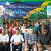 UNDP SOI KokonutPacific Workshop pcAndrewBuoro (55)