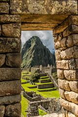 Machu Picchu -_DSC0595