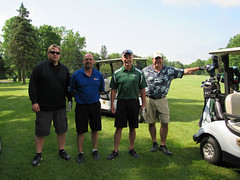 Golf Outing 2017-35
