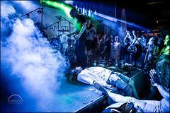 Rainer von Vielen (vollmond | konzertfotografie) Tags: 2017 deutschland ditavollmond germany hoffestamstein konzertfotograf konzertfotografie konzertfotos rainervonvielen vollmondkonzertfotografie wirkümmernuns wuerzburg ace concertphotography editorial konzert live livemusic music musicphotography musik querformat tour würzburg