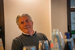 supermario (36 of 1) (sassiitalytours) Tags: wine piemonte castle rodello langhe altalanga vino winetours