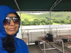Ullswater-17.43 (davidmagier) Tags: aruna lakes scenic sunglasses howtown cumbria england gbr