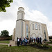 "Hartlepool Prayer Walk Day 1 • <a style=""font-size:0.8em;"" href=""http://www.flickr.com/photos/23896953@N07/34980590671/"" target=""_blank"">View on Flickr</a>"