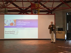 IMG_1447 (Berufskolleg_Kreis_Höxter) Tags: höxter schulorthöxter berufskollegkreishöxter gesundheit organspende schülerprojekte