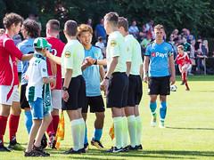 20170709- 170709-FC Groningen - VV Annen-476.jpg (Antoon's Foobar) Tags: achiiles1894 annen fcgroningen oefenwedstrijd ritsudoan vvannen voetbal yoellvannieff aku170709vvagro