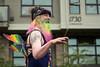 Solstice 2017_0660a (strixboy) Tags: fremont solstice parade festival 2017 seattle fair