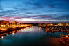 DSCF0602-Editar (Raúl Fdez. Montero) Tags: lagos elalgarve portugal