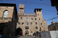 Bologna_17