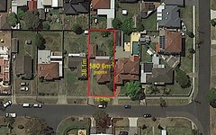 78 Morotai Road, Revesby Heights NSW