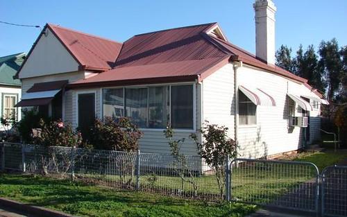 1 Jordan Street, Muswellbrook NSW 2333