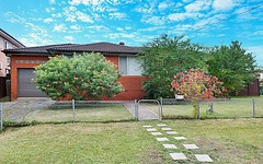 38 Clarence Street, Macquarie Fields NSW