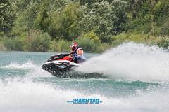 JetSki_Austria-13