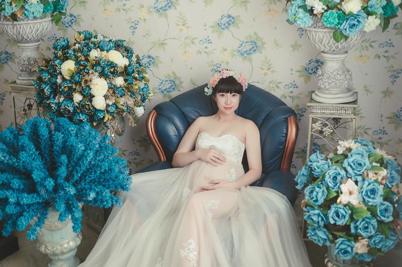35016871720 c61b4d1e61 o 台南愛情街角孕婦寫真|逆齡甜美系媽咪