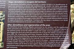 SCALA DEI TURCHI || TURKISH STEPS || TURKSE TRAPPEN (Anne-Miek Bibbe) Tags: sicilië sicilia sicily oostsicilië italia italië italy zee sea turksetrappen canonpowershotsx280hs annemiekbibbe bibbe 2017 scaladeiturchi turkishsteps mare